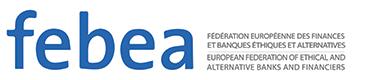 Febea_logo