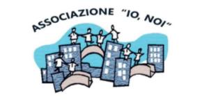 IoNoi_logo