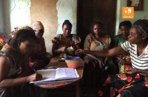 Burundi-Microfinanza-scheda-sito