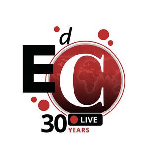 30_years_EdC_300
